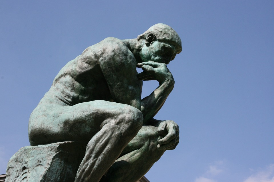 the-thinker-489753_960_720